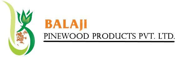 logo, Sal Wood supplier in India